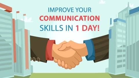inhouse courses in communication