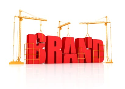 brand marketing training image