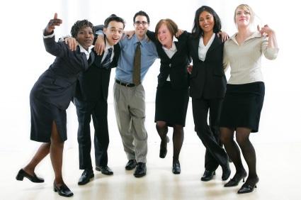 Inhouse management training courses