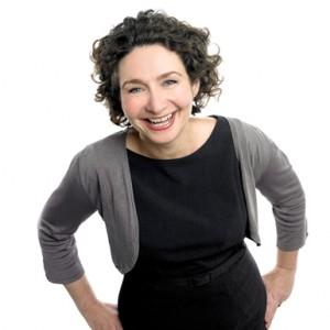 Helen Hinds - inhouse management trainer