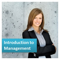 training course in management image