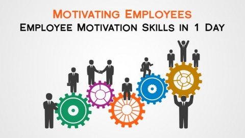 inhouse employee engagement training