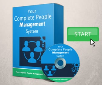 people management training