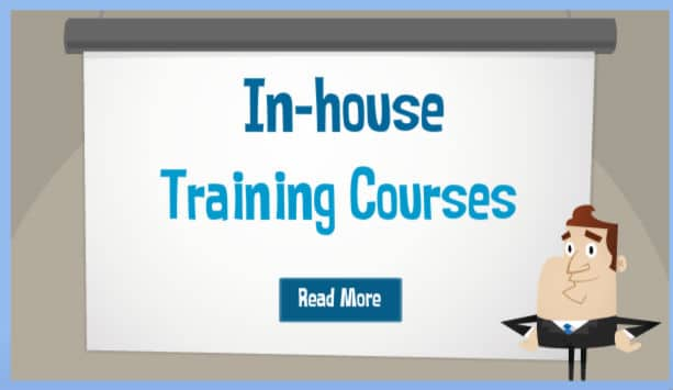 in house training quotes
